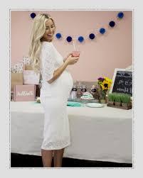 best maternity dresses for baby shower landscape lighting ideas
