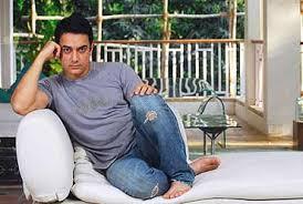 Aamir Khan House Interior Celebrities Wallpaper Aamir Khan House