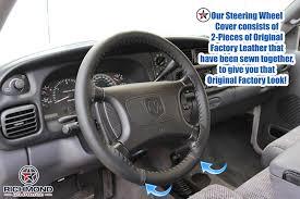 2000 dodge ram 1500 interior 2001 dodge ram 1500 2500 3500 slt driver bottom replacement cloth