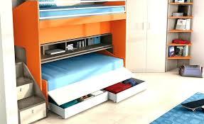 space saving furniture chennai space saving furniture macky co