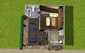starter home floor plans downstairs the entrance brings you into the cozy living