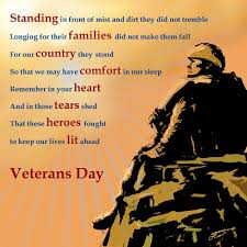 veterans day poems 2018 happy veterans day 2018 poetry