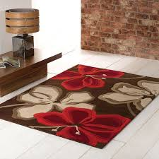 9 best red images on pinterest red rugs stains and carving
