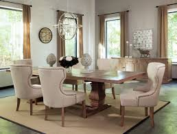 Dining Room Wing Chairs by Donny Osmond Florence Wingback Chair U0026 Reviews Wayfair