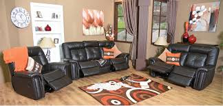 Leather Recliners South Africa Leather Recliner Lounge Suites South Africa Lounge Suites
