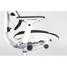 fauteuil de bureau ergonomique m馘ical siège de bureau ergonomique ulti