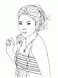 free printable high musical coloring pages kids coloring