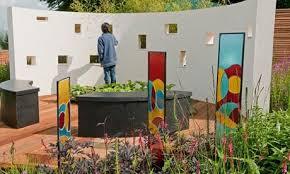 Sensory Garden Ideas How To Build A Sensory Garden At Your School Network
