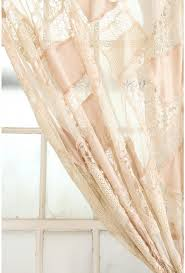 614 best custom curtains images on pinterest home curtains and