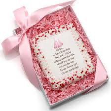 will you be my flower girl gift edible wedding favors will you be my flower girl cookie