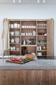 Faktum Wall Cabinet Sofielund Light by 12 Best Kitchen T Images On Pinterest Fitted Kitchens Design
