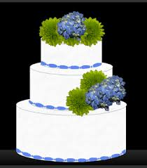 ontario bakery fun tools to help you design your wedding cake