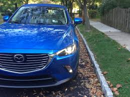 mazda parent company us news and world report just named its best car and truck brands