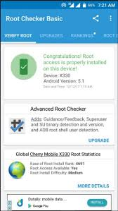 what is an android device how to root any android devices steemkr
