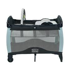 Graco Pack N Play With Changing Table Changing Tables Graco Pack And Play Changing Table Graco Pack N