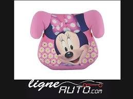 Siege Auto Enfant 15 Kg - sièges bébés réhausseurs habitacle auto accessoires véhicules