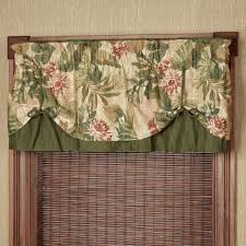 Chesapeake Tie Up Shade by Tie Up Curtains Window Treatments Part 44 Nicetown Thermal