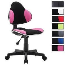 chaise bureau enfant pas cher fauteuil de bureau enfant achat vente fauteuil de bureau