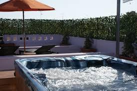 terrazze arredate foto best terrazze arredate pictures idee arredamento casa interior
