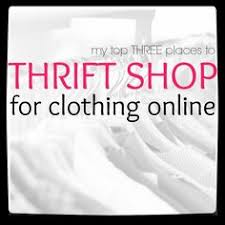 stores online the best for cheap trendy clothes some more well