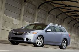 lexus tsx wagon family car advice the best family wagons for 2011