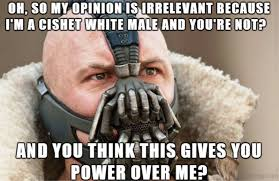 Bane Meme Internet - 15 funniest bane memes you haven t seen before