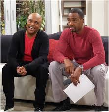 bet acquires byron allen s family and mr box office