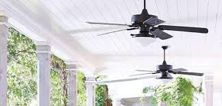Intertek Ceiling Fan by Ceiling Fan Rating Guide How To Find The Best Fan For You