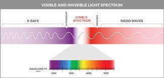 Spectrum Lighting Led Home Lighting A19 Par20 Par30 G4 Bulbs Super Bright Leds
