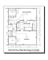 house design in the philippines iloilo philippines house design
