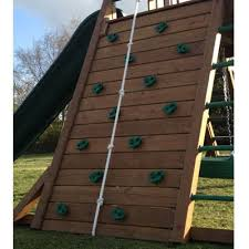 1 5m 5ft rock climbing wall the outdoor toy centre tp climbing