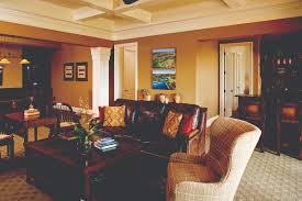 donald gardner house plans whitney u2013 house design ideas