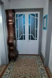 chambre hote pont l eveque les fuchsias chambres d hôtes à beuzeville