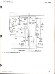 best john deere l120 wiring diagram images for image wire l130