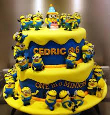 minions birthday cake top 10 minions cake ideas birthday express
