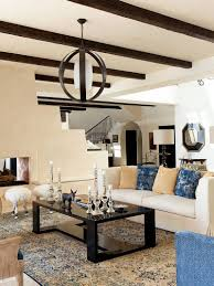 Mediterranean Home Decor Accents by Mediterranean Living Room 2015 Best 25 Mediterranean Living Rooms