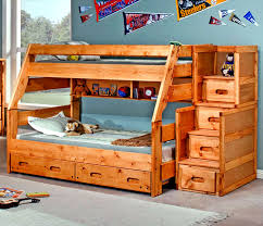 Bunk Bed Safety Tips Every Parent Should Know - Safety of bunk beds