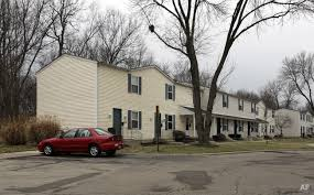 trails of oak creek kettering oh apartment finder