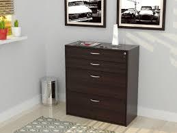 file cabinet hayneedle oak belham living cambridge 2 drawer wood