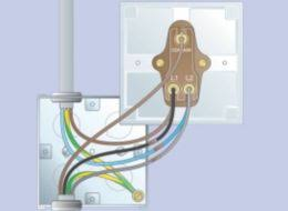 how to replace a light switch help u0026 ideas diy at b u0026q