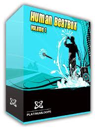 tutorial human beatbox beatbox loops reason refill reason refills