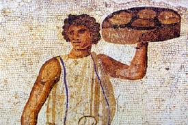 banchetti antica roma degustazione di piatti dell antica roma