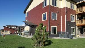 3 Bedroom Houses For Rent In Bozeman Mt Stoneridge Apartments Income Based Rentals Bozeman Mt