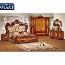 Style Bedroom Furniture Royal Luxury Turkish Style Bedroom Set Furniture Buy