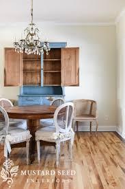 dining room wood floors miss mustard seed