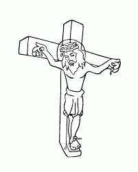 marvelous jesus easter coloring pages religious easter colouring