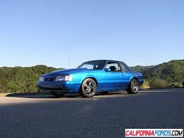 1990 mustang coupe for sale 1990 mustang coupe for sale northern california ford owners