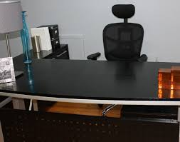 modern executive desk set desk stunning contemporary executive desk executive office