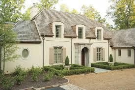 house color body benjamin moore bleeker beige hc 80 trim color