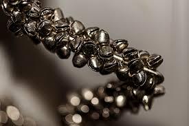 thanksgiving story bracelet poem history of christmas carols jingle bells